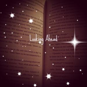 LookingAhead